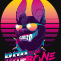 Rad-to-the-Bone