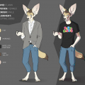 Reference-Sheet-Flann