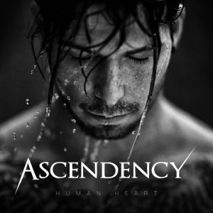 Ascendency - Human Heart